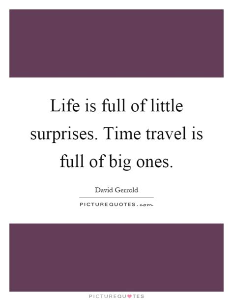 is of surprises quotes travel quotes travel sayings travel picture quotes