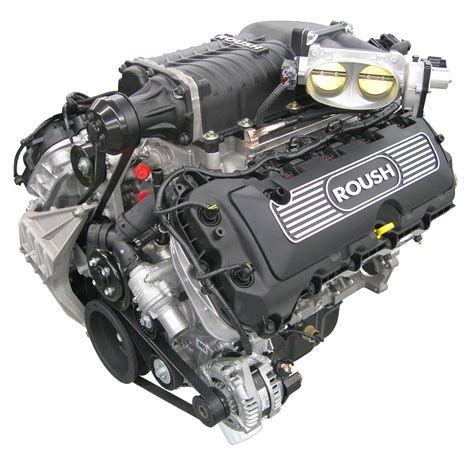 ford coyote motor for sale 5 0l rsc coyote crate engine