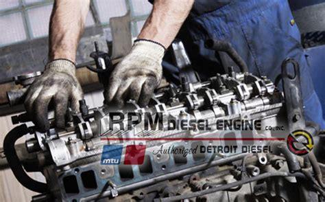 find marine engine repair specialist near me rpm diesel - Boat Engine Repair Near Me