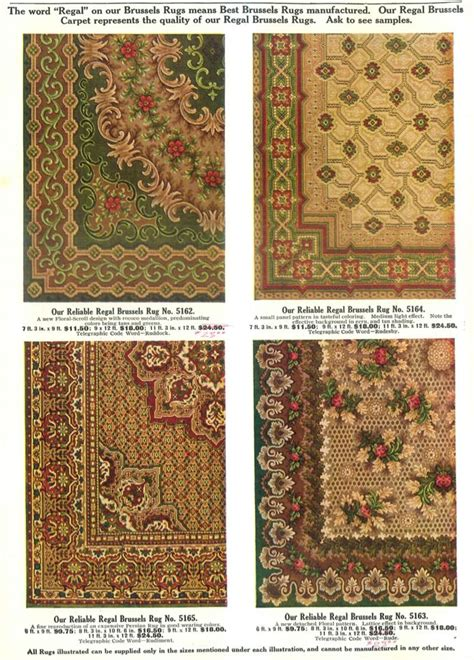 bungalow style rugs the 25 best craftsman rugs ideas on craftsman area rugs craftsman bedroom benches