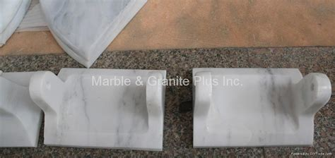 marble toilet paper holder china manufacturer soap dish bathroom fittings accessories