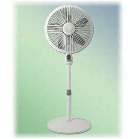 pedestal fan lowest price buy lowest price for lasko 18 quot adjustable pedestal