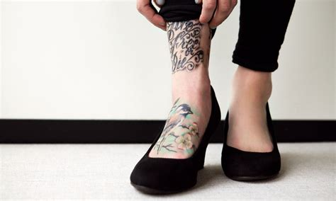 Tattoo Removal Nyc Groupon | tattoo removal nyc tattoo removal spa groupon