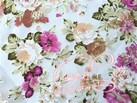 Flowers Bordir List disesuaikan 140 cm lebar 3d bordir bunga mawar bunga daun kasa kain kain kemeja rok
