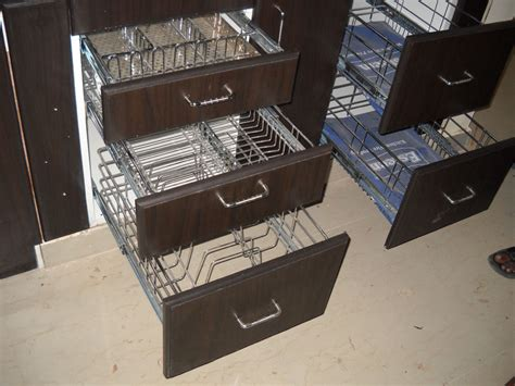 Modular Kitchen Baskets Designs Welcome To Ramya Modular Kitchen Interiors Kitchen