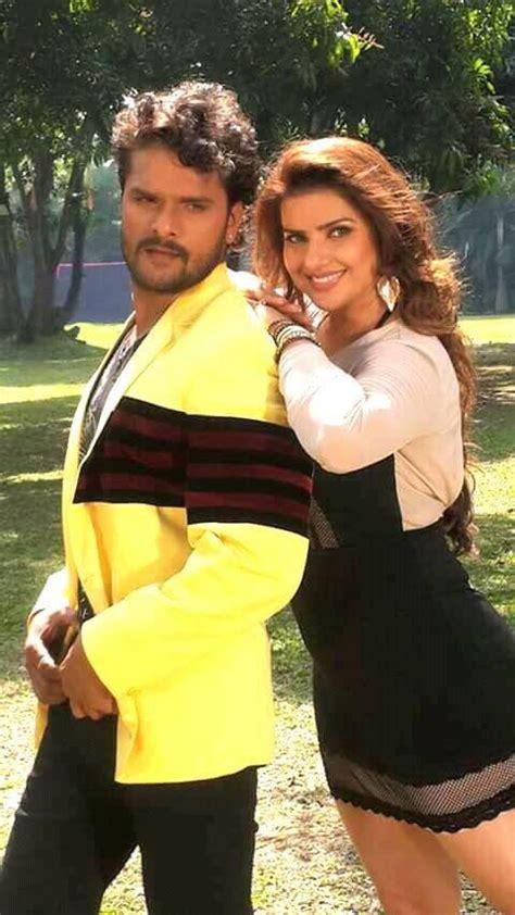 khiladi bhojpuri film actress name watch online free khesari lal yadav film download