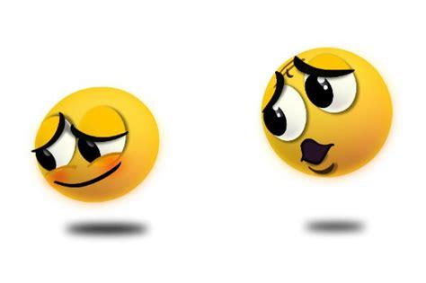 Imagenes Que Se Mueven De Emoticones | fotos de emoticonos que se mueven imagui