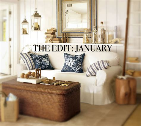 january decorations home january home decor modern garden gazebo january