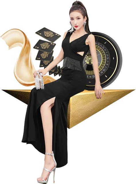 slotnation situs bandar casino agen judi