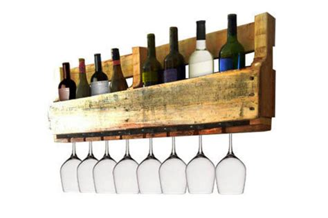 Wine Rack Franchise by Pistol Pete S Rustic Home Decor Coupons Valpak