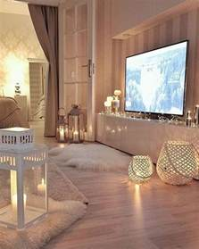Decorating Ideas For Bedrooms Pinterest best 25 bedroom ideas ideas on pinterest