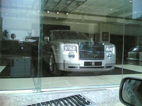roll royce delhi pics rolls royce phantom page 25 team bhp