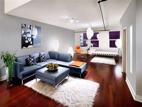 best 25 cherry wood floors ideas on cherry