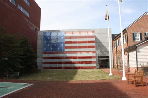 flag house baltimore o jpg