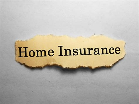 house insurance types types of house insurance 28 images 4 types of home owners bentrust insurance