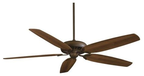 great room ceiling fan f539 orb minka aire f539 orb great room traditional