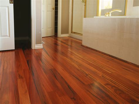 Bamboo Flooring Eco Friendly Flooring   Home