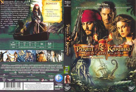 zajimavosti  nataceni pirati  karibiku