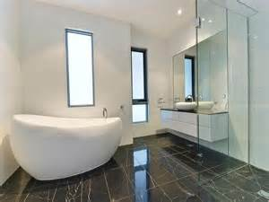 Pictures Of Bathrooms by Bathrooms Sydney Mighty Kitchens Sydney