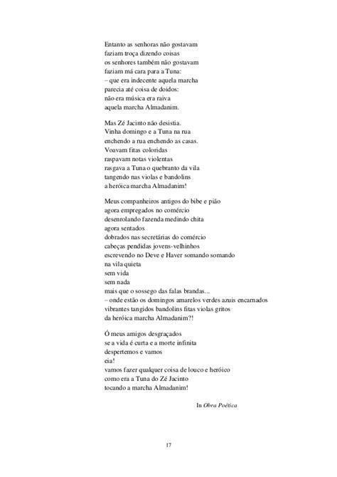 Caderno poemas 7_8_e_9_ano