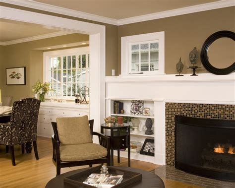 Family room paint colors home design ideas pictures remodel and