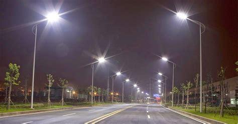 Lu Led Philips Jakarta teknologi lu penerangan jalan philips di jakarta hemat
