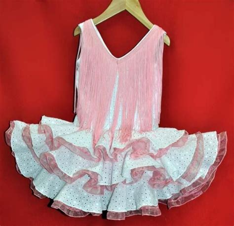 vestidos de gitana de ni a cortos 110 best images about trajes gitana ni 241 as on