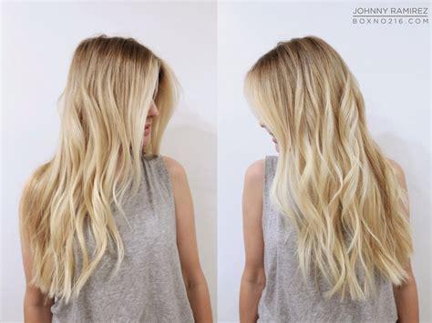 gema hair styles sons of anarchy mejores 10 im 225 genes de rubio caramelo en pinterest pelo