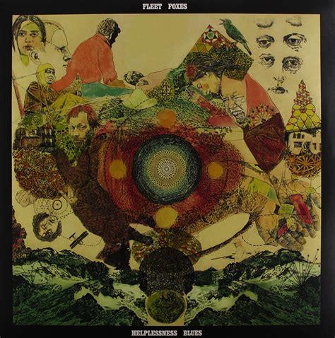 best albums on vinyl top 10 best folk albums to own on vinyl devoted to vinyl