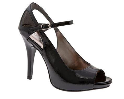polyvore shoes black shoes polyvore clippingg photo 21365477 fanpop