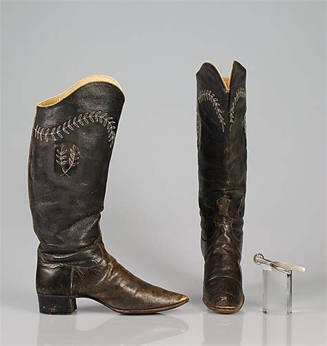 Napoleon Army Boots 177 best images about on