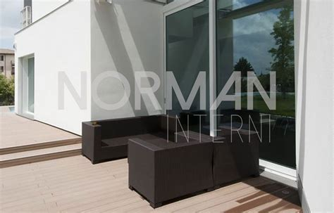norman interni design norman interninorman interni