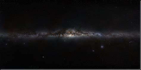 imagenes del universo a gran escala ideasyciencia estructura a gran escala del universo