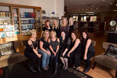 best hair salons in northern nj tapestry salon day spa 10 photos 40 reviews