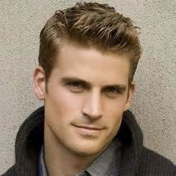 what is the mens hair styles of the 1920 best 20 men s hairstyles ideas on pinterest