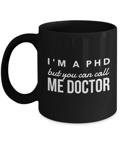 phd advisor gift what are the best gifts for a phd