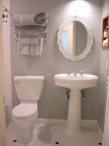 Small half bathroom design homy home