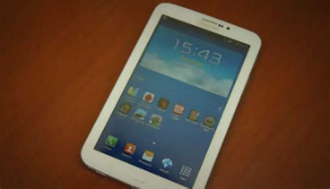 Samsung Tab 3 Price samsung galaxy tab 3 t211 price in india specification