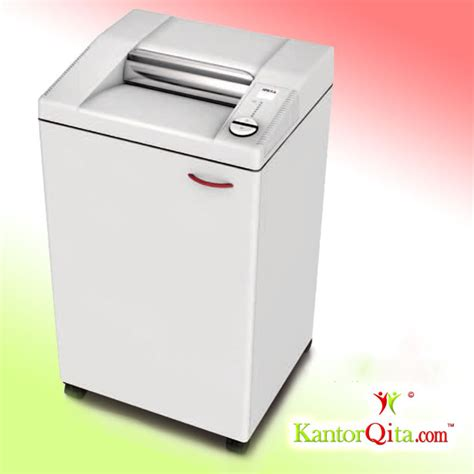 Ideal 2245 Sc Paper Shredder Mesin Penghancur Kertas mesin penghancur kertas paper shredder ideal 3104 cc