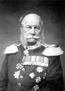 kaiser l wilhelm i deutsches reich