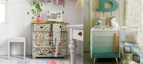 painted wood bedroom furniture how to redecorate your bedroom on a budget lobster and swan