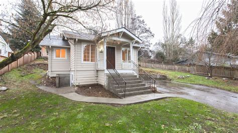 house for rent in tukwila 5 of the most affordable homes for sale in tukwila curbed seattle