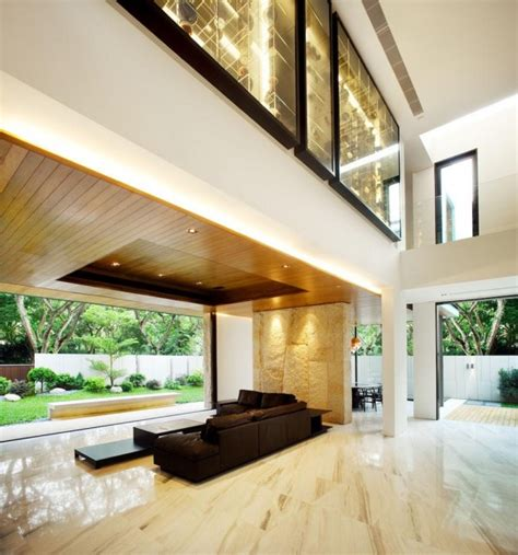 Eco Friendly Architecture Concept Ideas How To Be Eco Friendly At Home Interior Design Design News And Architecture Trends