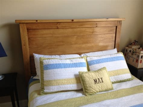 knotty pine headboard books worth reading pinterest
