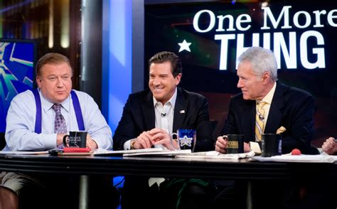 did bob beckel get fired march 2015 bob beckel the five fired newhairstylesformen2014 com
