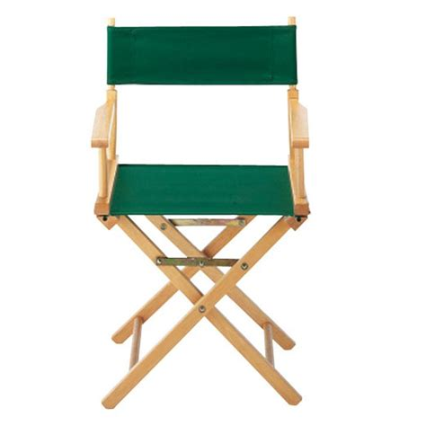 home chair cover home decorators collection green director s chair