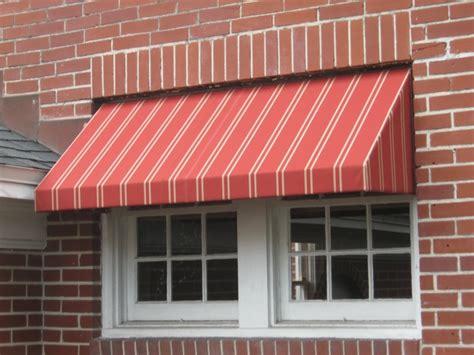 Window Awnings Coast by Ta Awnings Protect Doors And Windows West Coast Awnings