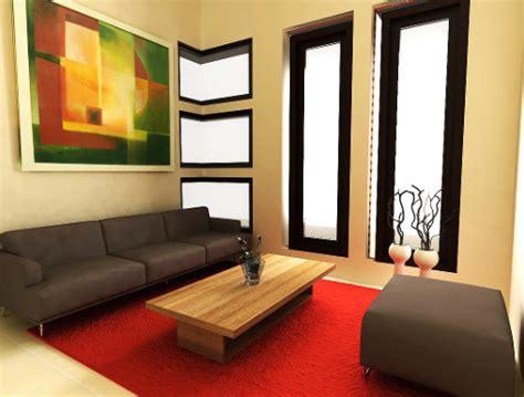 desain interior rumah yang sederhana desain interior rumah sederhana yang elegan rumah bagus