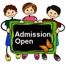 Kidzee Experience Letter admission pearls play school