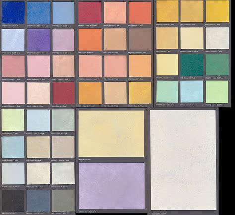 cartella colori per muri interni tavolozza colori per pareti top i colori per la casa